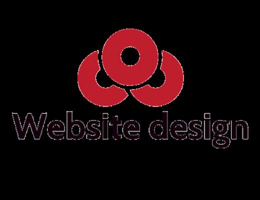 Thiết kế logo Đồng Tháp