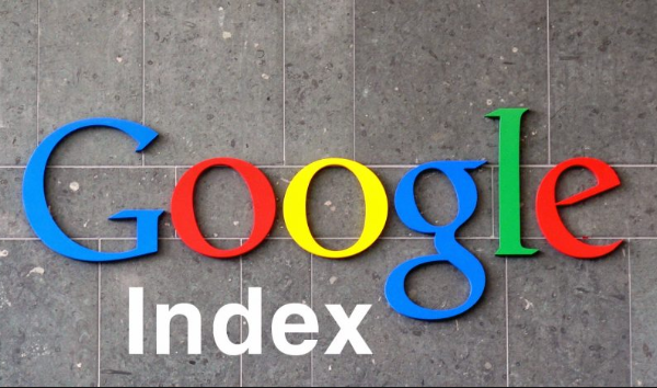 Nguyên nhân Google index website chậm