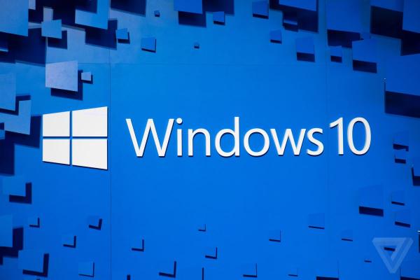 Cách tạo Usbboot cài đặt Windows 10