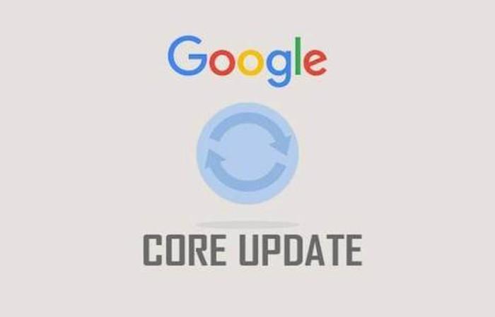 Google cập nhật thuật toán tháng 8/2020.