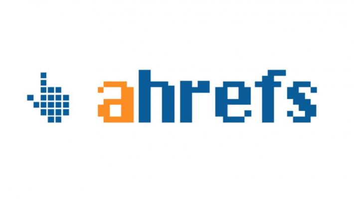 Các Tạo tài khoản Ahrefs Miễn phí